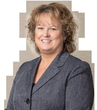 Cindy L. Sturgill