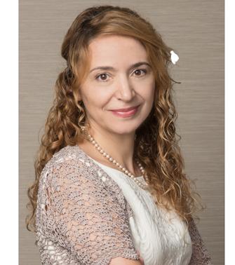 Larysa V. Lim